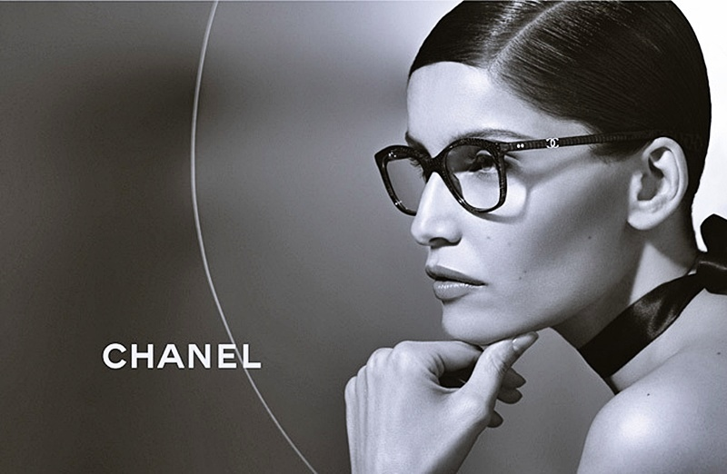 c4fe8c277f Chanel Prescription Glasses Frames - Best Glasses Cnapracticetesting ...