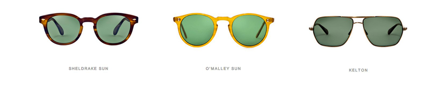 Oliver-Peoples-Optical-Illusion3