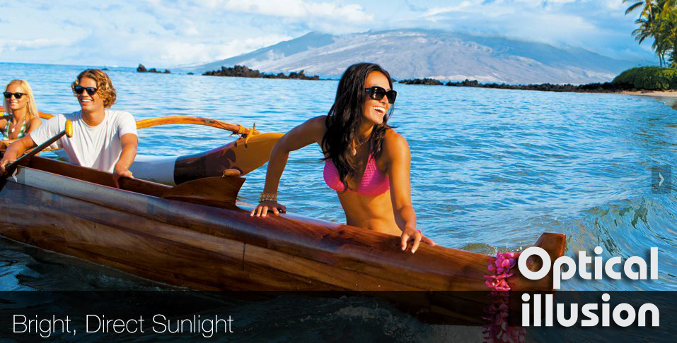 Optical-Illusion-MauiJim-bright-light