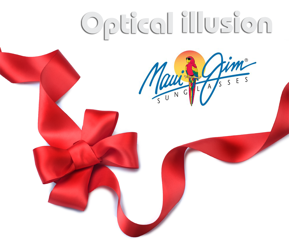 Optical-Illusion-MauiJim
