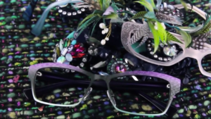 Optical-Illusion-Del-Mar-LaFont-Romance-2014-2