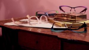 Optical-Illusion-Del-Mar-LaFont-Romance-2014-3