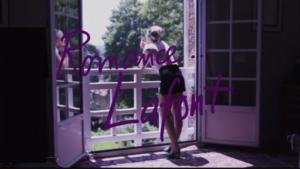 Optical-Illusion-Del-Mar-LaFont-Romance-2014-5
