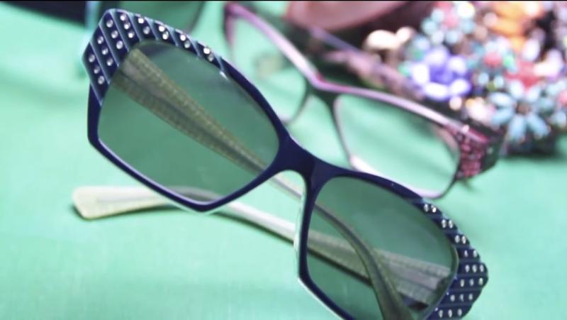 Optical-Illusion-Del-Mar-LaFont-Romance-2014-7